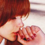 Profilbild von Valentina
